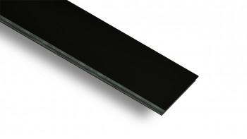 Panneau Trespa Pura NFC® - Metropolis Noir 3050 mm