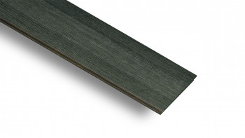 Panneau Trespa Pura NFC® - Cèdre mystique - 3050 mm