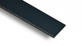 Panneau de façade Trespa Pura NFC® - Gris New York 3050 mm