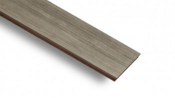 Panneau Trespa Pura NFC® - Mélèze de Sibérie - 3050 mm