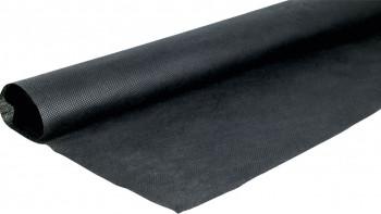Polaire de mauvaises herbes planeo noir - 16m²