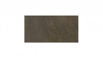 planeo DIYTile carreau de sol ardoise - 30 x 60 x 12 mm brun terre PT