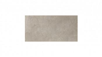 planeo DIYTile carreau de sol ardoise - 30 x 60 x 12 mm gris galet PT