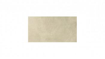 planeo DIYTile carreau de sol ardoise - 30 x 60 x 12 mm beige sable PT