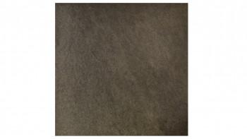 planeo DIYTile carreau de sol ardoise - 60 x 60 x 12 mm brun terre PT
