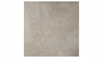 planeo DIYTile carreau de sol ardoise - 60 x 60 x 12 mm gris galet PT