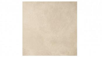 planeo DIYTile carreau de sol ardoise - 60 x 60 x 12 mm beige sable PT