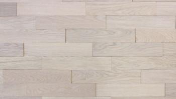sangles en bois planeo - chêne blanc