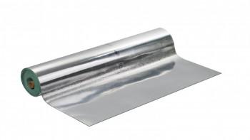 Tapis d'isolation Wineo en aluminium laminé Sound Protect Profi 5,5m².