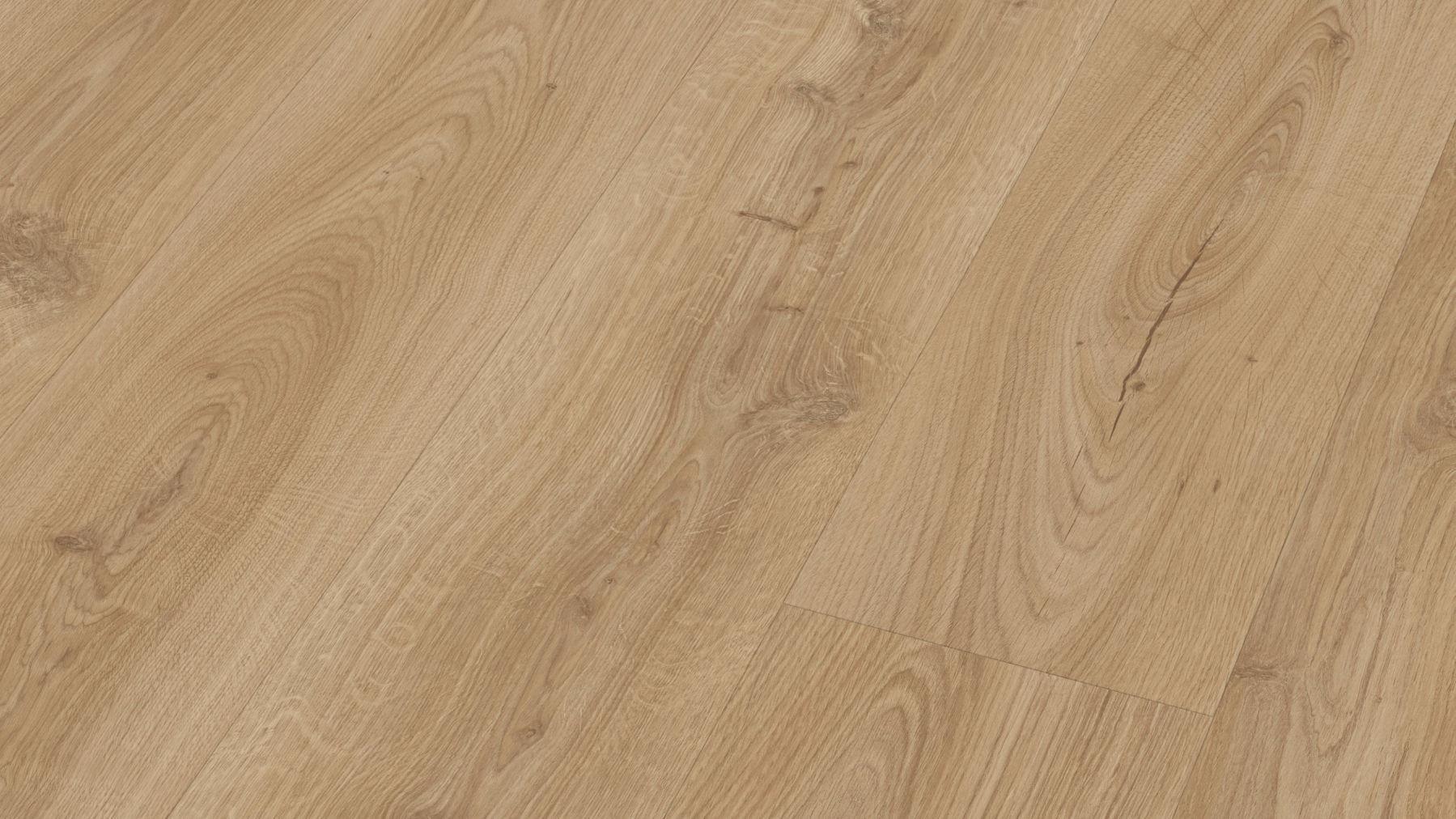 Meister Design Floor Meisterdesign Flex Dl400 Lock Oak Light 6841 Pavimento Organico Pavimenti In Vinile
